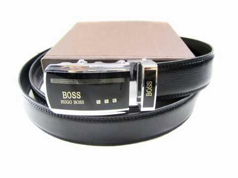 ceinture hugo boss pour homme pas cher ceinture hugo boss pour homme prix ceinture boss homme. Black Bedroom Furniture Sets. Home Design Ideas
