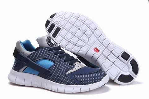 avis site nike free run 2 france