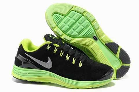 Nike Free Pas Cher Run nike free run essai 3.0 Soldes