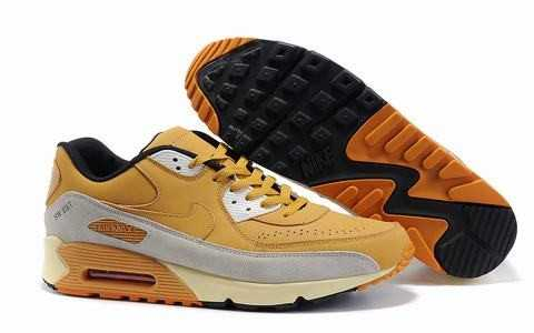 nike air max 90 homme soldes,vente air max 90 homme pas cher